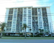 400 Island Way Unit 606, Clearwater Beach image