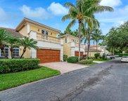 102 Renaissance Drive, Palm Beach Gardens image