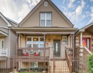 4739 West Shakespeare Avenue, Chicago image