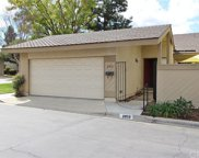 2953 Persimmon Place, Fullerton image