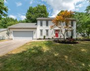 8084 Winter Hill Court, Westerville image