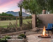32828 N 69th Street, Scottsdale image
