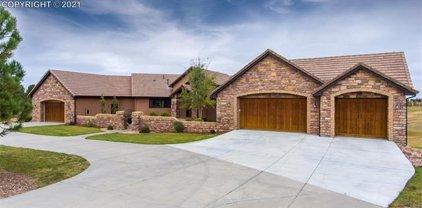 3862 Hodgen Pond Court, Colorado Springs
