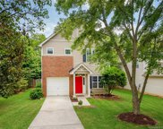 9124  Royal Highlands Court, Charlotte image