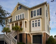 1515 Bower Lane, Johns Island image
