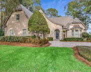 81 Fairway Ln., Pawleys Island image