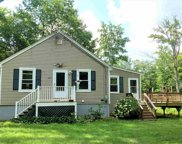 225 Pine Hill Road, Ossipee image