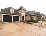 2304 Barton Creek Boulevard, The Colony image