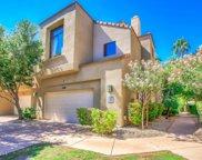 8989 N Gainey Center Drive Unit #202, Scottsdale image
