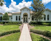 6530 Lake Burden View Drive, Windermere image
