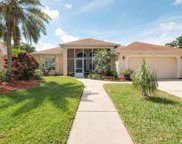 2111 Durban, Rockledge image