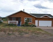 146 Port, Pagosa Springs image