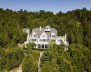 3303 S Lake Shore Drive, Harbor Springs image