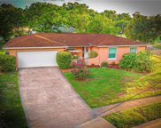 1 Apple Hill Hollow, Casselberry image
