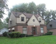 6400 Del Matro Avenue, Windsor Heights image