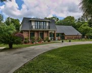 3709 Wicklow, Tallahassee image