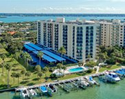 690 Island Way Unit 705, Clearwater Beach image