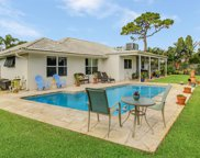 354 Country Club Drive, Tequesta image