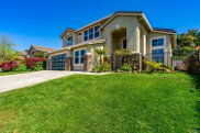 54 Goldfinch  Drive, American Canyon image