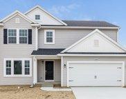 4454 Pebble Creek, Grand Blanc image