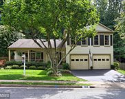 5938 OAK LEATHER DRIVE, Burke image