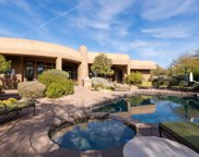 10040 E Happy Valley Road Unit #339, Scottsdale image
