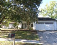 3901 Woodglade Cove, Winter Park image