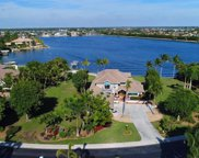 5560 Harborage DR, Fort Myers image