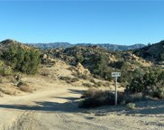 Nelson, Yucca Valley image