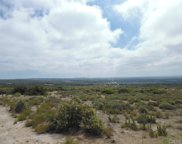 155 acres Tierra Del Sol Rd Unit #05, Campo image