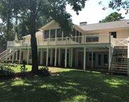 2149 Shady Oaks, Tallahassee image
