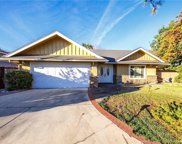 6540 Oak Avenue, Temple City image