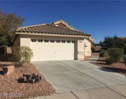 260 REDWING VILLAGE Court, Henderson image