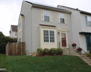 20029 APPERSON PLACE, Germantown image