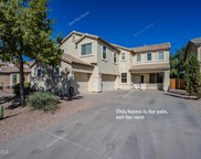 1360 E Baker Drive, San Tan Valley image