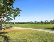 2783 Kinsington Cir Unit 2783, Weston image