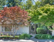 364 Paul Ave, Mountain View image