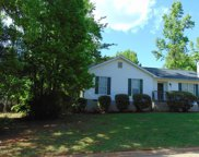 14 Silver Spur Court, Greenville image