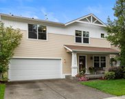 18219 93rd Ave E, Puyallup image