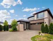16907 40th Dr SE, Bothell image