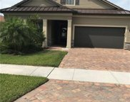 12828 Epping Way, Fort Myers image
