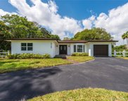 515 Nw 118th Ave, Plantation image
