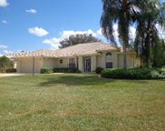 6863 Chartwell Ln, Naples image