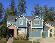 9311 Earhart St NE, Lacey image