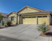 3124 Prairie Princess Avenue, North Las Vegas image