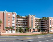 1345 N Highway A1a Unit #410, Indialantic image