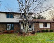 6807 Shieldwood, Toledo image