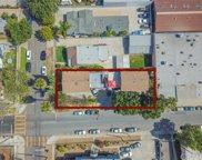 1600     Murchison Street   1 Unit 1, Los Angeles image