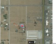 4320 Wise Rd, Fort Mohave image