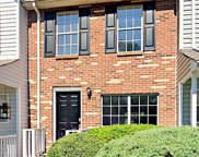 8159  Circle Tree Lane, Charlotte image